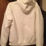 Куртка. мембрана. зима. Фото 2.