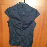 Рубашка женская. Фото 3. Пушкино.