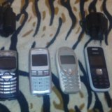 Продаю телефоны. Фото 2. Калуга.