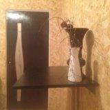 Раскладной стол икеа ikea. Фото 1.