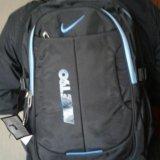 Nike t90. Фото 3. Пушкино.