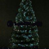 Продам искусственную новогоднюю ёлку. Фото 1. Чита.
