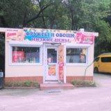 Продам готовый бизнес овощи фрукты. Фото 1. Благовещенск.