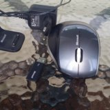 Продам мышь microsoft explorer mouse 1362. Фото 1. Чита.