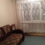 Комната в общежитии 18 кв м. Фото 3. Иркутск.