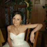 Свадебное платье. Фото 1. Подольск.