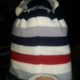 Продам шапку. Фото 2.