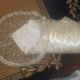 Одеяло на выписку. Фото 1.