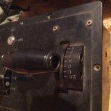 Контроллер машиниста эм4. Фото 3.