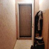 Сдам квартиру на длительный срок. Фото 2. Иркутск.
