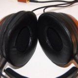 Наушники audio-technica ath w1000x. Фото 2. Ногинск.