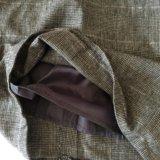 Женская юбка. Фото 2. Новосибирск.