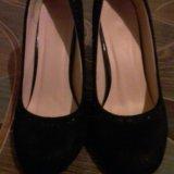 Обувь женская. Фото 1. Уфа.