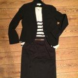 Женская одежда. Фото 3.