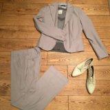Женская одежда. Фото 2.