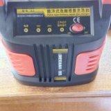 Зарядное устройство для аккумуляторов. новое. Фото 1. Благовещенск.