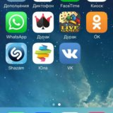 Iphone 4 16gb. Фото 3.