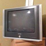 Отличный телевизор. Фото 1.
