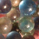 Стекло плавильное для керамики,ювелирки,дизайна. Фото 1. Зеленоград.