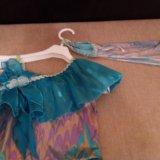 Продаётся платье. Фото 2.