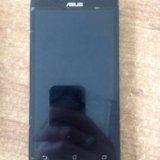 Zenfone 2 z00d. Фото 1.