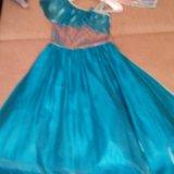 Продаётся платье. Фото 3.