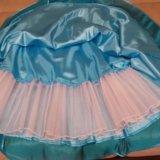 Продаётся платье. Фото 4.