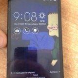 Zenfone 2 z00d. Фото 3.