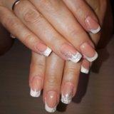 Красивые ногти в южном!. Фото 4.