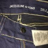 Asos новые джинсы. Фото 2. Кемерово.