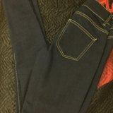 Asos новые джинсы. Фото 3. Кемерово.