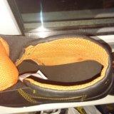 Специальная обувь. Фото 1. Красноярск.