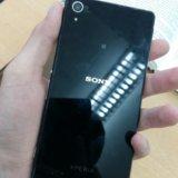 Sony z2 (обмен на айфон). Фото 2.