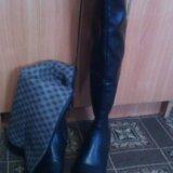 Женская обувь. Фото 1. Новокузнецк.