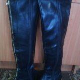 Женская обувь. Фото 2. Новокузнецк.
