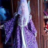 Продам костюм феи!!!. Фото 1. Красноярск.