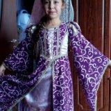 Продам костюм феи!!!. Фото 2. Красноярск.
