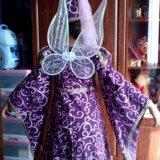 Продам костюм феи!!!. Фото 3. Красноярск.