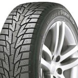 Hankook i pike rs. Фото 1.