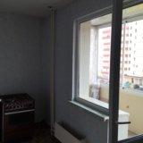 Сдам однокомнатную квартиру. Фото 1.