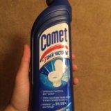 Comet 750ml новый. Фото 1. Бердск.