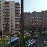 Сдам однокомнатную квартиру. Фото 3.