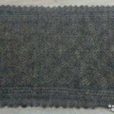 Оренбургский платок. Фото 1. Оренбург.