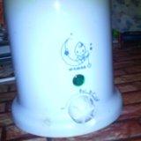 Подогреватель стерелизатор бутылочек.т 89132609118. Фото 1. Рубцовск.
