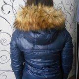 Куртка. Фото 3. Новосибирск.