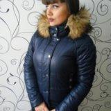 Куртка. Фото 4. Новосибирск.