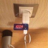 Доставка. кабель для iphone 5/5s/6/6s. Фото 2.