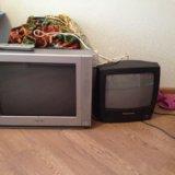 Телевизор. Фото 1. Екатеринбург.