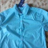 Рубашка новая. Фото 1. Спасск-Дальний.