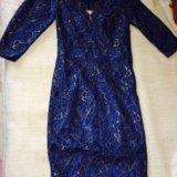 Платье новое. Фото 1. Уфа.